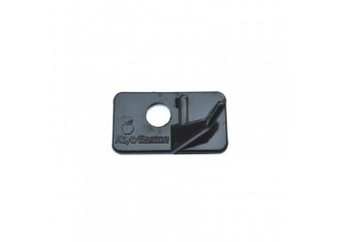Combinaison Semi étanche SD3 7mm Dame