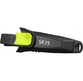 Combinaison Étanche XCS Pro Dry