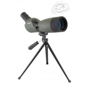 SG50 Din 300 Subgear