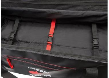 Ordinateur Suunto D6i Elastomère avec USB