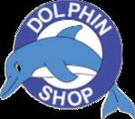 Dolphin Shop Sarl