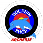 DOLPHIN SHOP ARCHERIE