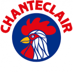 CHANTECLAIR